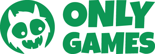 Onlygames